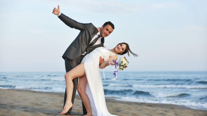Pulmablogi: pulmadeni on jäänud kaks kuud, kas püsime ikka graafikus?