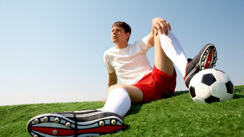Psühholoogia blogi: milleks tegelda hobidega?