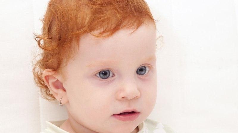 Malluka beebiblogi: kallis laps, miks sa ennast ära tappa tahad?!