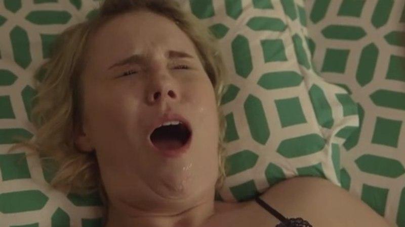 VALLATU VIDEO: mis juhtuks, kui seks oleks nagu jalgpalli MM?