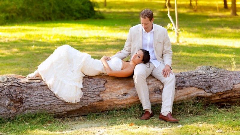 Pulmablogi: kes on pulmas tunnistajad ja kuidas käib nimevahetus Hollandi moodi?