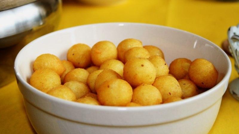 NIPID | Tõenäoliselt oled alati kartuleid valesti keetnud