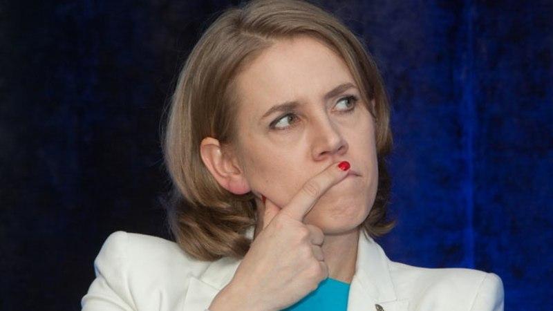 Olga Sõtnik on aktiivne laenaja, kes on vajanud ka kiirlaenu