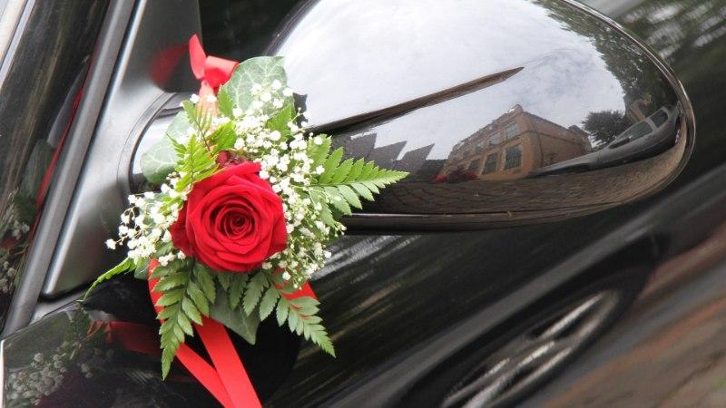 Pulmablogi: pulmapäev, 2.osa