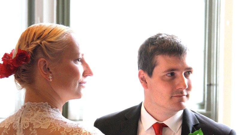 Pulmablogi: pulmapäev, 3.osa