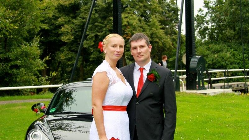 Pulmablogi: pulmapäev, 4.osa