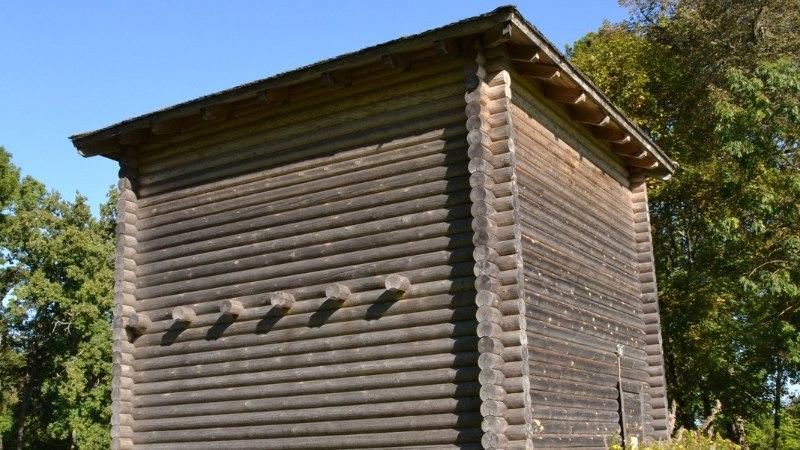 Avasta Eestimaad: omapäraseid muuseume jagub Järvamaale ohtralt