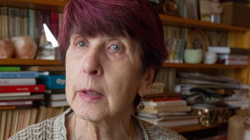 Jäneda nõid: Vigala Sassi sarnane sünnib Eestis hulga aja pärast