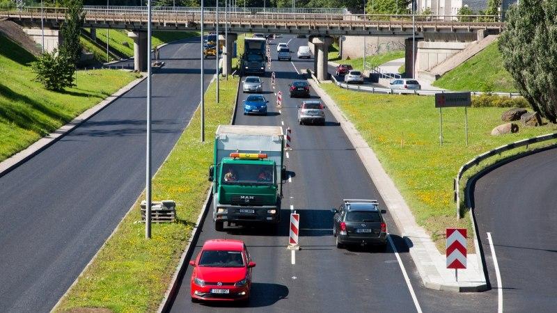 Как борются с водителями, превышающими скорость, в других странах