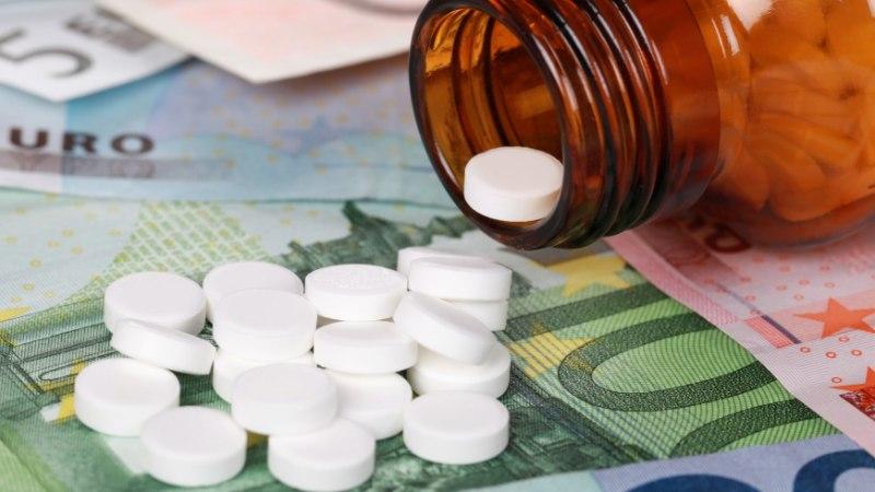 Vali ravimeid teadlikult