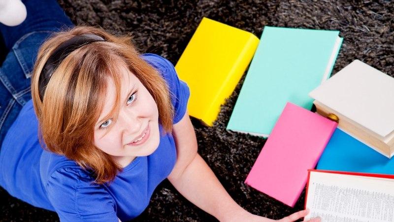Psühholoogia blogi: lõputööks valmistumine