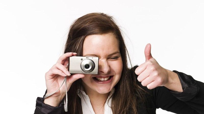 Psühholoogia blogi: õpi märkama positiivset