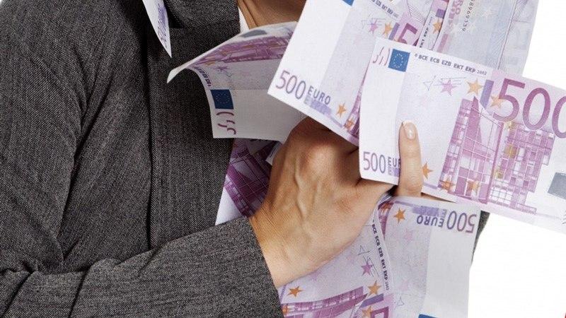USKUMATU, AGA TÕSI: Soome sai laupäeval 20 uut lotomiljonäri