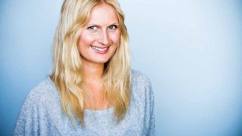 Kristel Elling naked 491