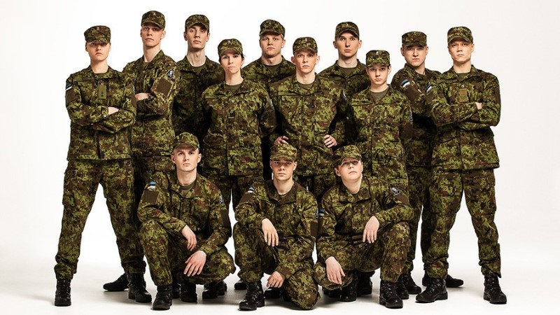 """TV3 uue sarja """"Vabad mehed"""" peaosalised on pärit Viljandist"""