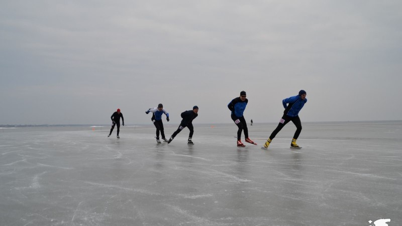 Avasta Eestimaad: kus saab Eestis lõputult uisutada?