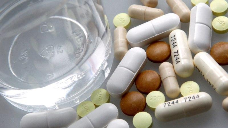 Ettevaatust populaarsete rögalahtistitega: nende kasutamine võib kaasa tuua tõsise allergia!