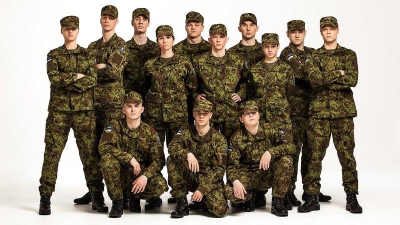 """TV3 video I """"Vabade meeste"""" stsenarist kogus sarja jaoks materjali salaja"""