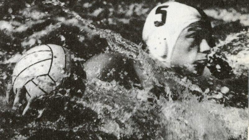 ÕL ARHIIVIST   Moskvas elav olümpiavõitja Mait Riisman: ma olen nagu vana koer, kes igatseb koju!