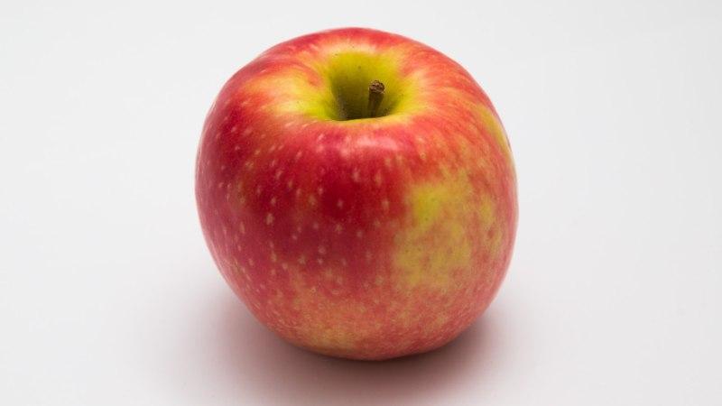 Rahuldavama seksuaalelu saladus: söö üks õun päevas!