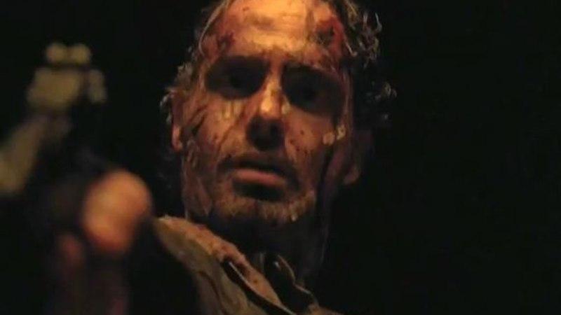 """ARVUSTUS: """"Elavad surnud"""" – ricktaatorluse (igav) tagasitulek"""