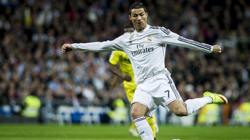 TÄNA: Kas nädala eest komistanud Madridi Real saab võõrsil jagu võitluslikest baskidest?