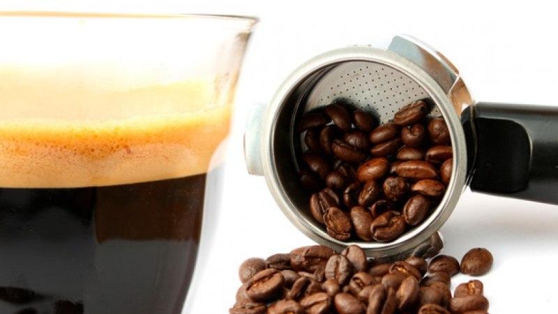 NIPID | Kohvipaksu ei tasu ära visata - 10 nippi kohvi kasutamiseks majapidamises