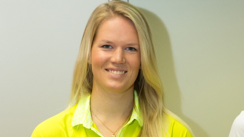 ÕHTULEHE VIDEO | Purjetaja Anna Pohlak Rio reostunud olümpiavetest: kilekotte on varemgi paadi külge jäänud