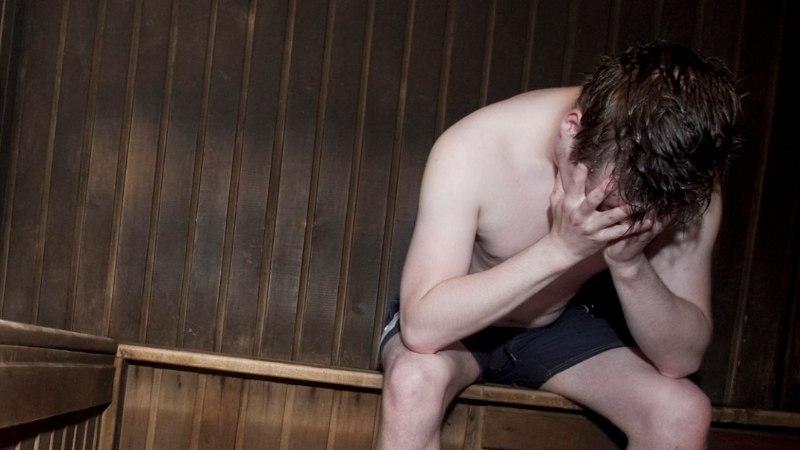 Keskealised naised tegid Soome turistid saunas paljaks: uimastatud ohvritelt rööviti kokku 30 000 eurot