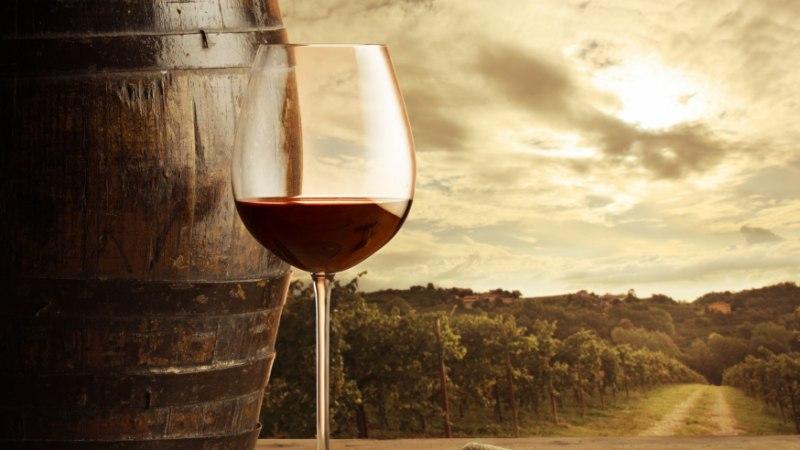 Miks tekib peavalu pärast veini joomist?