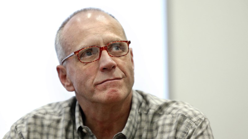 Mees istus ilma süüta 29 aastat vanglas