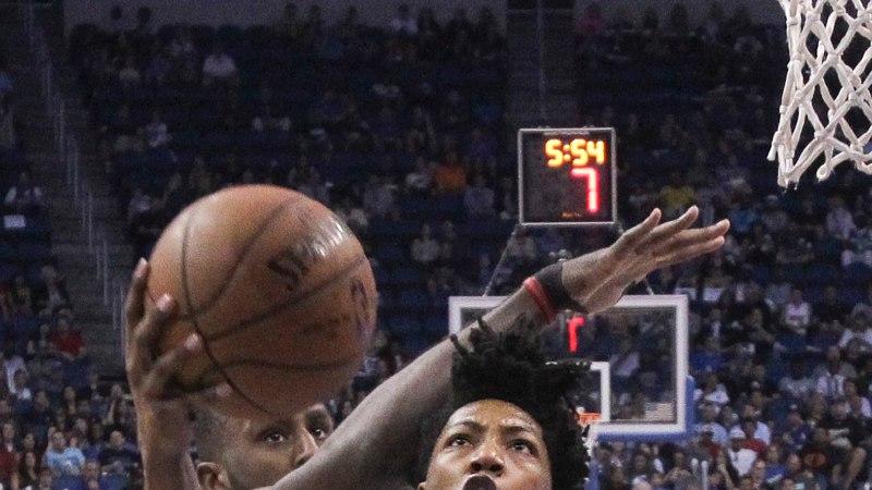 ANALÜÜS | Mida oodata tänaöisest NBA draftist?