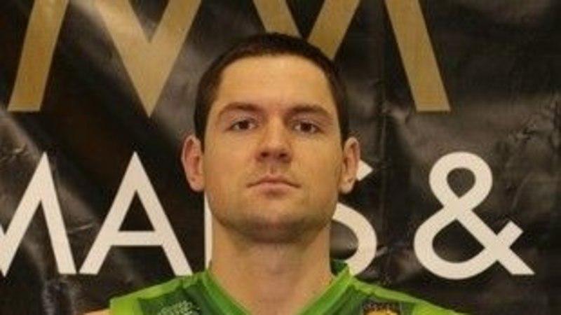 Rakvere Tarvas sõlmis Valgas säranud tagamängijaga lepingu