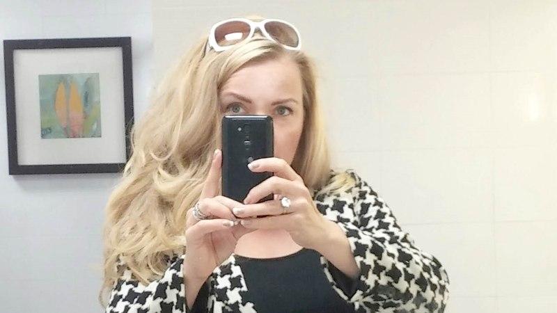 Blondiin Teaduste Akadeemias