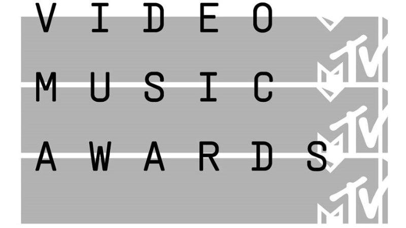 NIMEKIRI: MTV videote auhinnagala nominendid nüüd teada!