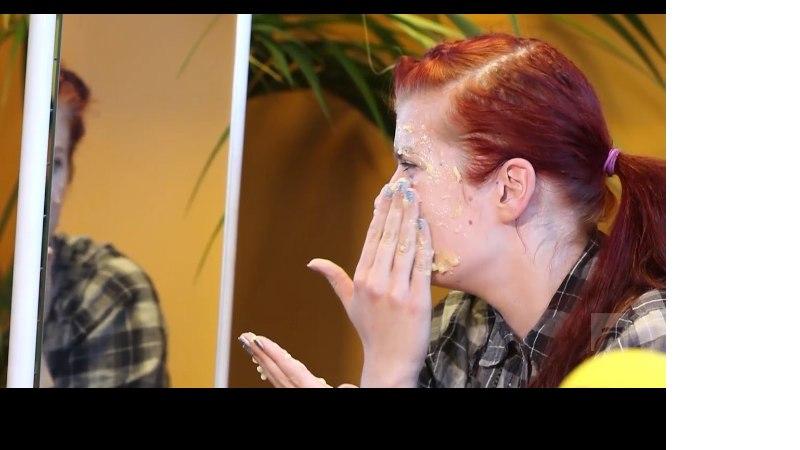 ILUKOOL | Kas kodune banaani ja sidruni mask ikka teeb naha säravaks nagu lubatud?