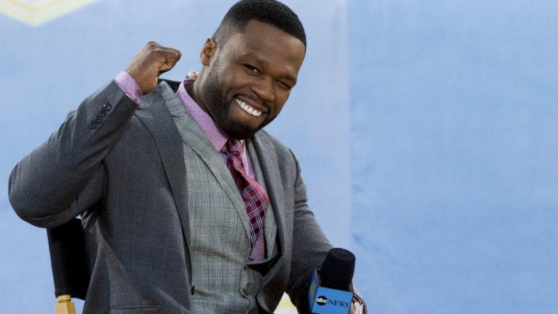 Räppar 50 Centil näpud põhjas