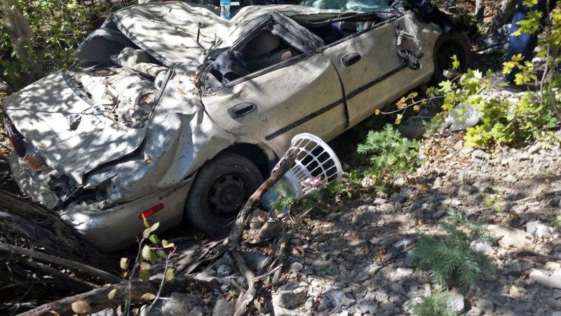 Joobes Venemaa jalgpallur sõitis 7 kilomeetrit vastassuunas ning põhjustas kahe hukkunuga avarii