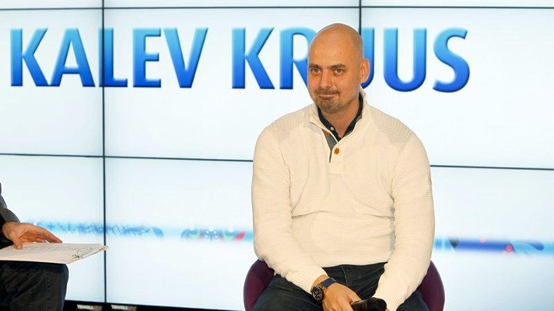 Korvpalli EMi näitavad Viasat Sport Baltic ja TV6
