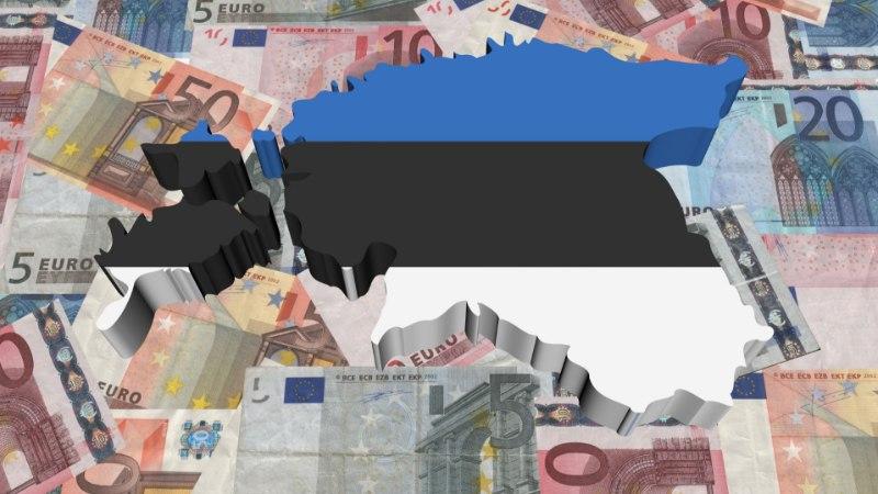 Vaata, kuhu suunab majandus- ja kommunikatsiooniministeerium uuel aastal ligi 670 miljonit eurot!