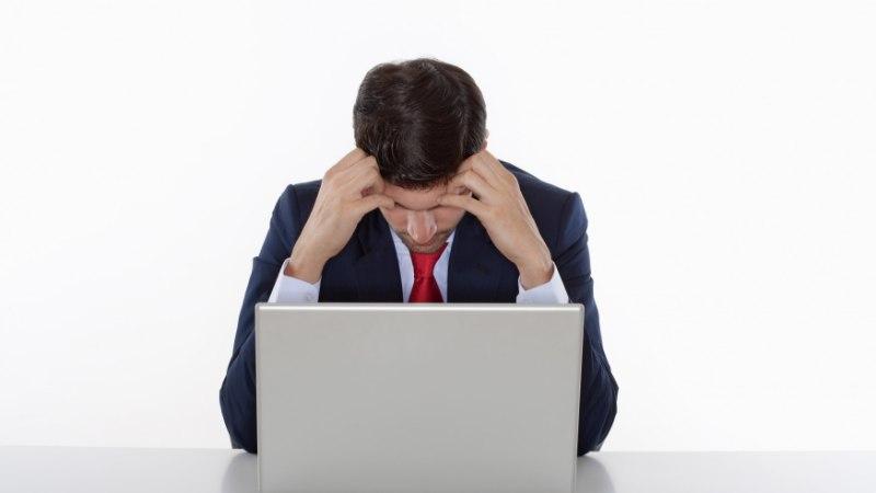 Mis kaasneb internetisõltuvusega?