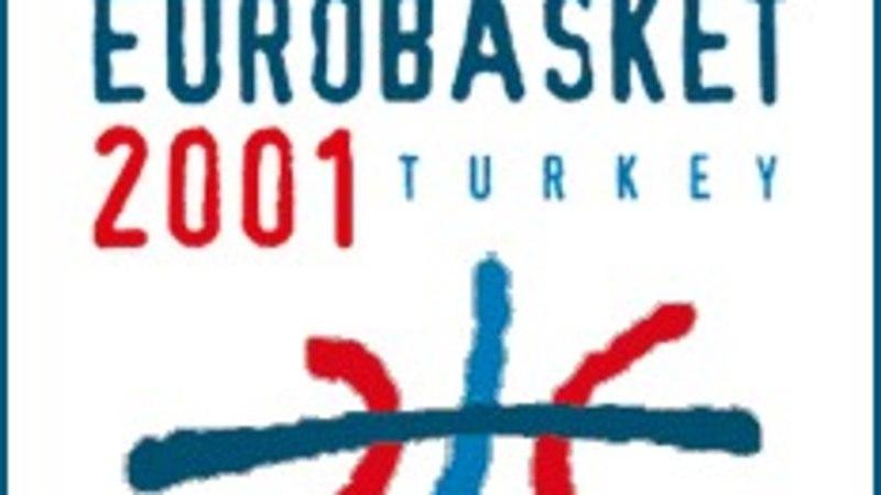 Eesti korvpall EMil – saldo napilt miinuses, kirjas hiiglaslik võit ja õudne kaotus