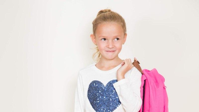 TERE, KOOL: Trendikad kooliriided, mis ei aja närvi ühtegi pedagoogi!