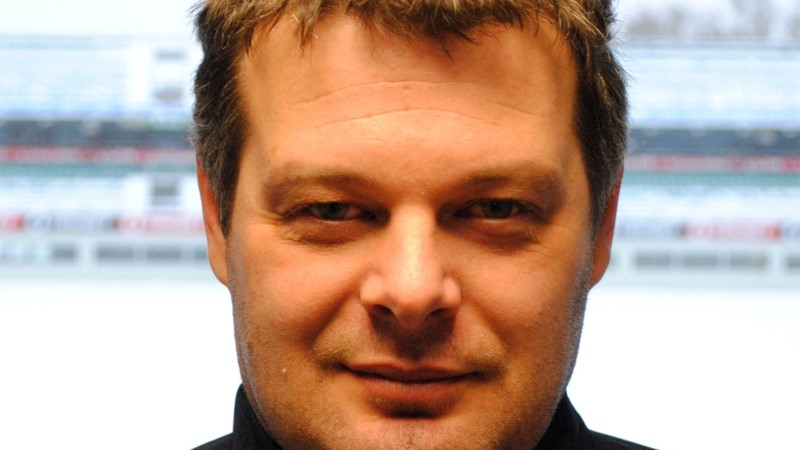 Marko Kristalist saab Sillamäe Kalevi abitreener