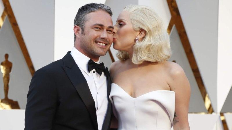 ÕPI STAARIDE LAHKUMINEKUIST: katkesta kihlus šikilt nagu Lady Gaga, ent ära korda Taylor Swifti prohmakat!