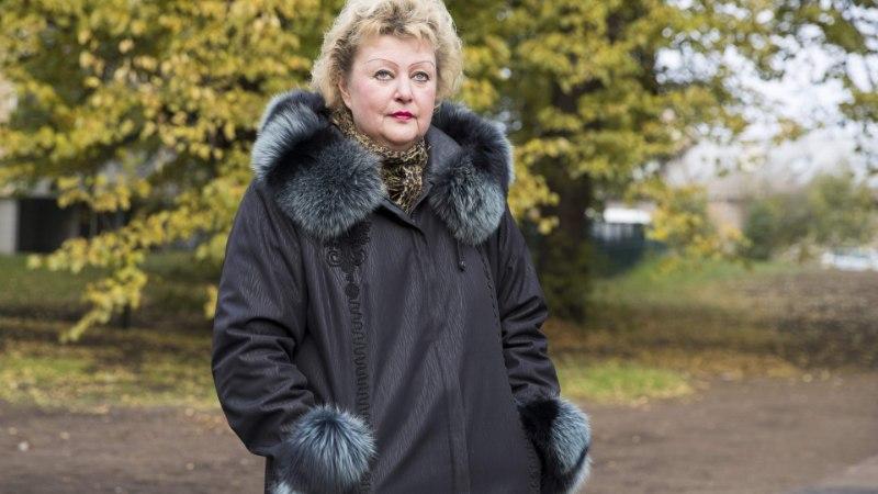 """""""Kas Eesti riik toetab terrorismi, kui on maksnud lastetoetusi?"""""""