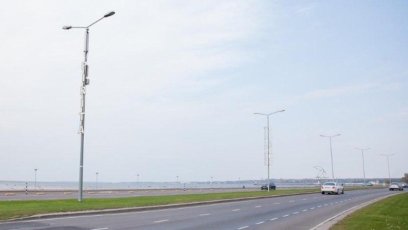 Lähiaastail nähakseette suuri investeeringuid Eesti maanteetaristusse