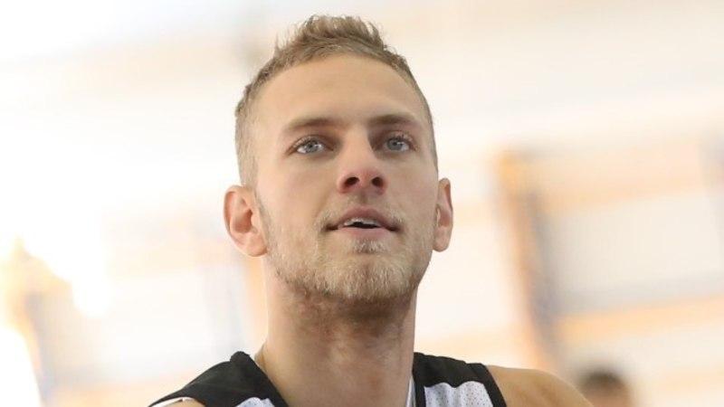 Siim-Sander Vene koduklubi sai Ühisliigas juba teise kaotuse