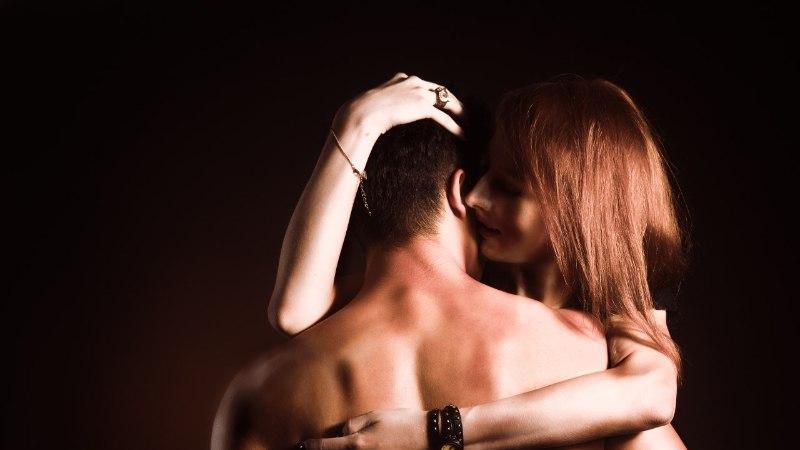 3 elustiili muutust, mis tõstavad seksiisu