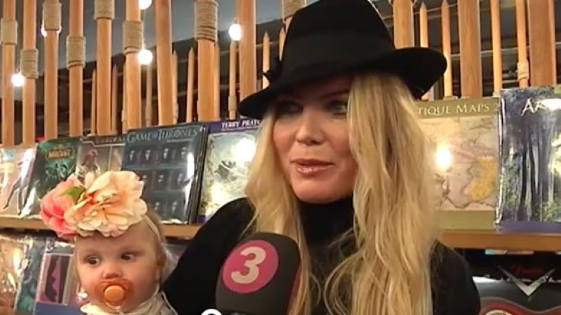 TV3 VIDEO | Igor Mangi õde Sirje ja õetütar Kristiina: ennustused on läinud täppi